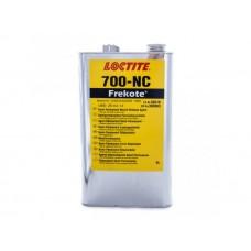 Loctite Frekote 700 NC