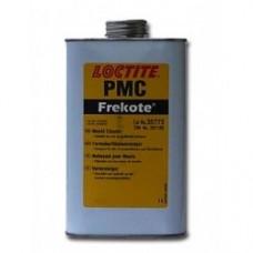 Loctite Frekote PMC