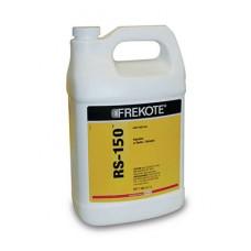 Loctite Frekote R 150