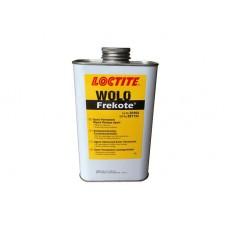 Loctite Frekote WOLO