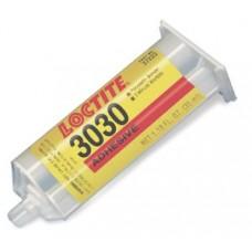 Loctite 3030