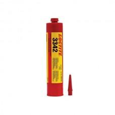Loctite AA 3342