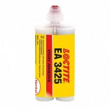 Loctite EA 3425