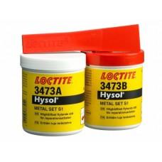 Loctite EA 3473