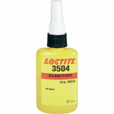 Loctite AA 3504