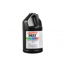 Loctite AA 3922