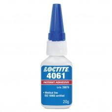 Loctite 4061