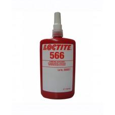 Loctite 566