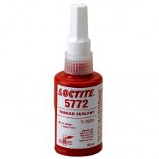 Loctite 5772
