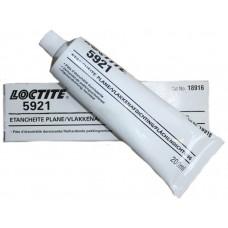 Loctite MR 5921