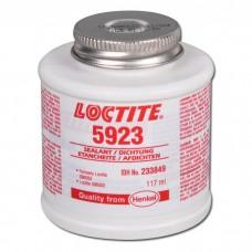 Loctite MR 5923