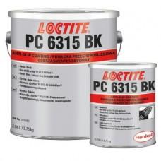 Loctite PC 6315