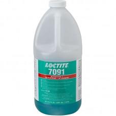 Loctite SF 7091