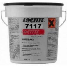 Loctite PC 7117