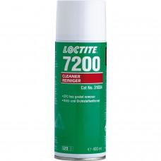Loctite SF 7200
