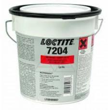 Loctite PC 7204