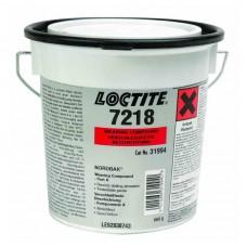 Loctite PC 7218