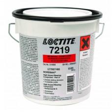Loctite PC 7219