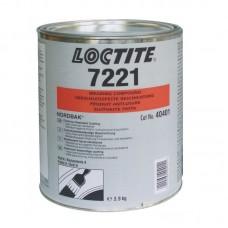 Loctite PC 7221