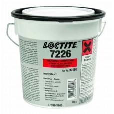 Loctite PC 7226