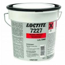 Loctite PC 7227