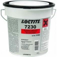 Loctite PC 7230