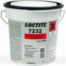 Loctite 7232
