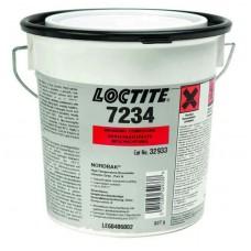Loctite PC 7234