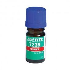 Loctite SF 7239