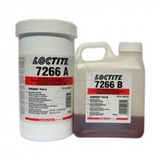 Loctite PC 7266