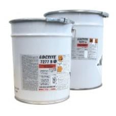 Loctite PC 7277