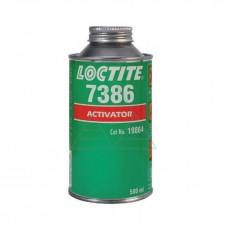 Loctite SF 7386