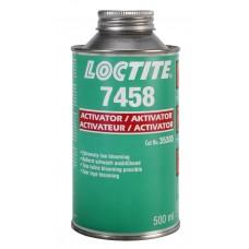 Loctite SF 7458
