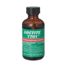 Loctite SF 7701