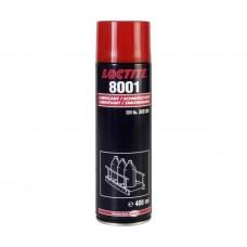 Loctite LB 8001