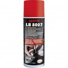 Loctite LB 8007
