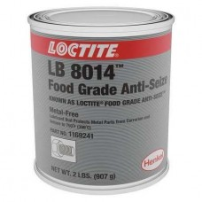 Loctite LB 8014