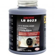 Loctite LB 8023