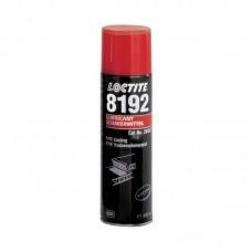 Loctite LB 8192