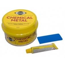 Loctite Chemical Metal