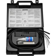 Loctite EURO O-RING Kit