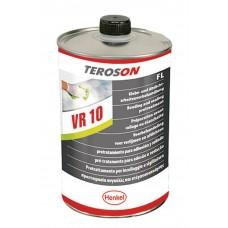 Teroson VR 10