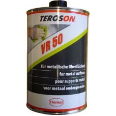 Teroson VR 50